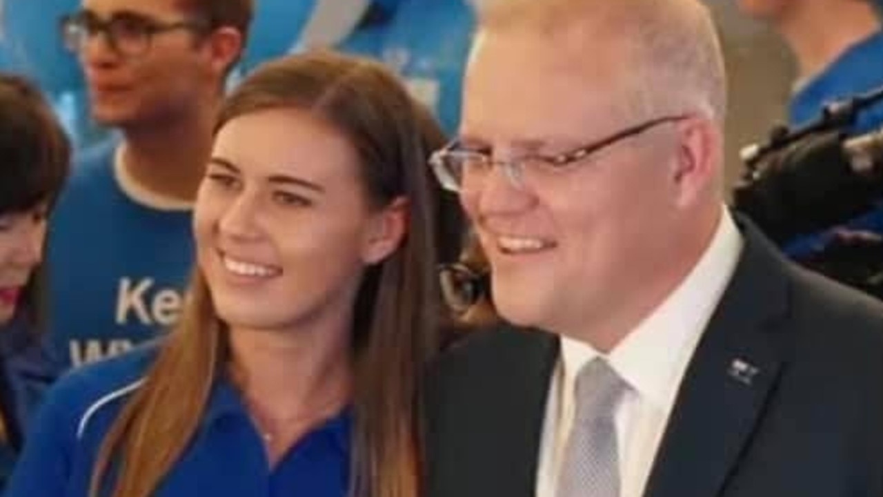 Brittany Higgins has called on Scott Morrison to meet her for face-to-face talks – and she has six demands for major changes at Parliament House.