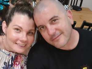 Charge dropped against company over workplace death