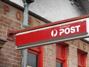 Australia Post backflip on no perishables postage helps CQ
