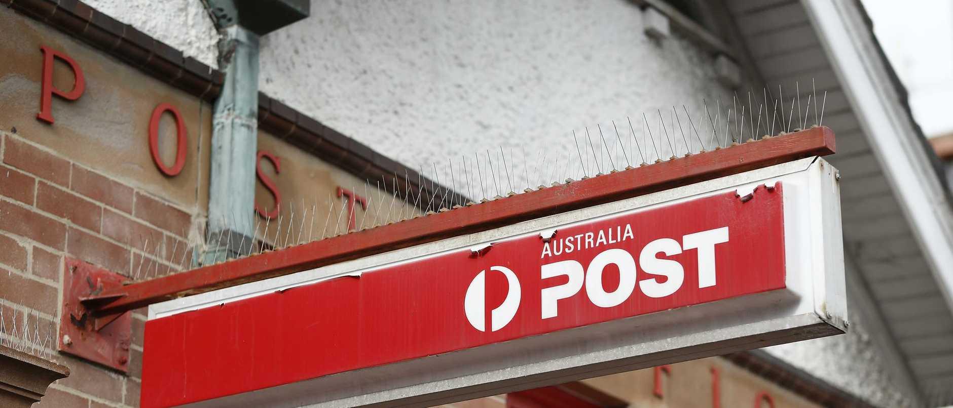Australia Post Management Under Fire Over Senior Executive Gifts Disclosed During Senate Estimates