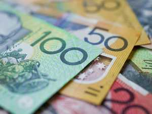 One-third of QLD councils on financial brink
