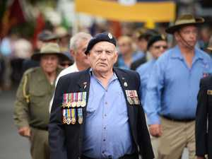 ULTIMATE GUIDE: Anzac Day services, closures across region