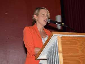 BUDGET CRISIS: North Burnett council broke by 2025