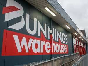 Big change could come to Bunnings carpark