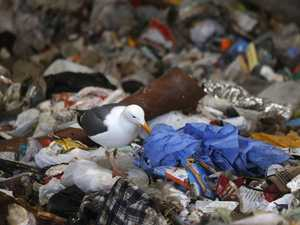 Could new refuse centre improve waste management woes?
