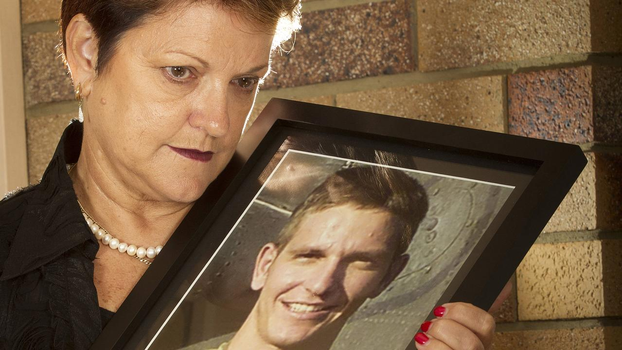 As the Gympie region prepares to commemorate Anzac Day this Sunday, the mother of slain soldier Ash Birt reflects on the loss of her precious son, and the recent decision to pull Australian troops out of Afghanistan later this year. Her son Corporal Ashley Birt was killed in Afghanistan on 29th October 2011.