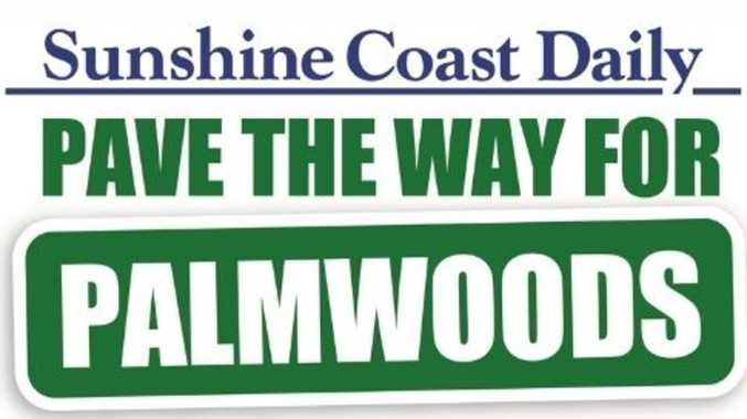 Palmwoods campaign brings back twins' deaths memory