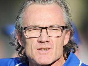 Laidley awarded payout over photo leak