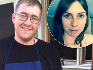 DV murder accused's US past exposed