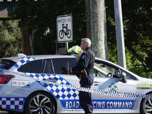 Coast crime stats show drugs, domestic violence rising