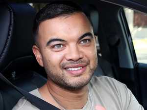 Guy Sebastian's ex-agent to stand trial
