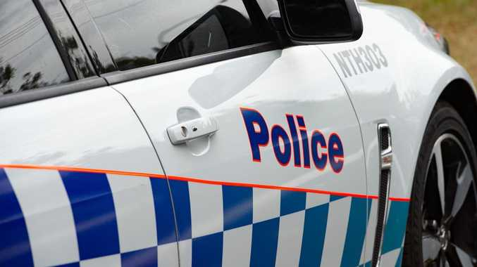 Nanango man charged after serious assault on an elderly man