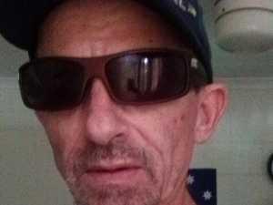 Drug dealer caught with client 'tick sheet'