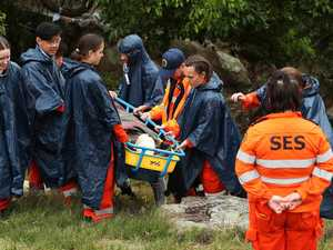 Emergency services to gain help from new cadet recruits