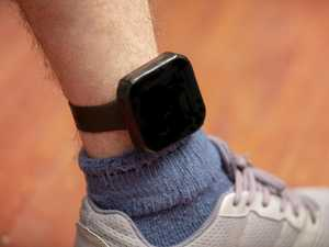 GPS tracker use on DVO offenders could be expanded