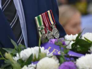 What you need to know Anzac Day 2021 in the Isaac region