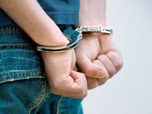 Police warn against vigilantism after spike in stolen cars