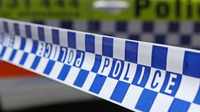 Man and woman found dead in Gold Coast apartment