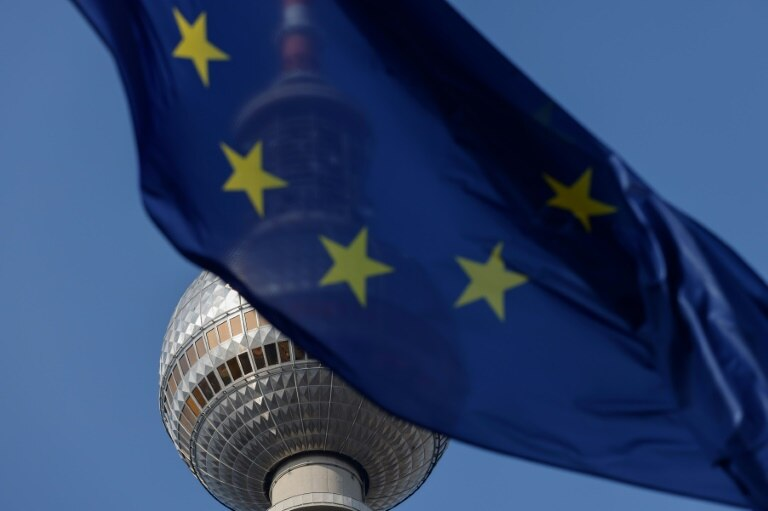 EU leaders European Union leaders will hold a face-to-face summit to discuss various issues after complaints that videoconferences were slow and inefficient