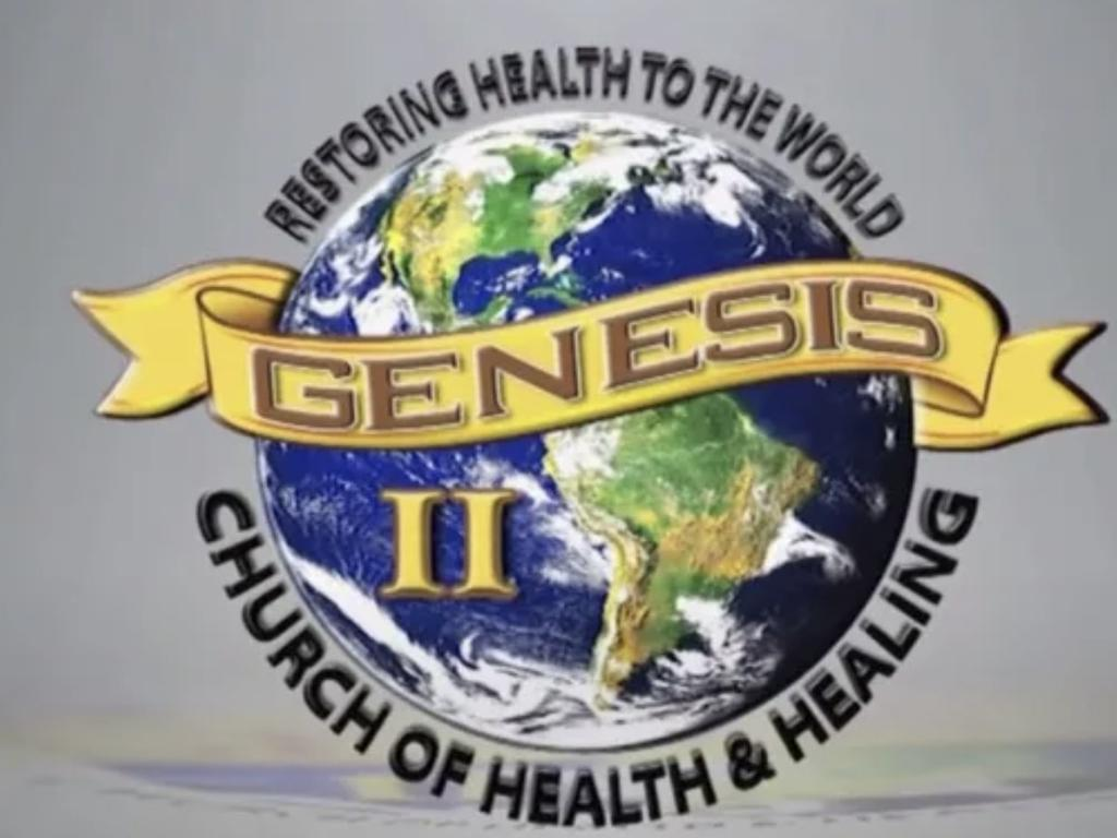 The Genesis II Church of Health And Healing has found itself under the microscope.