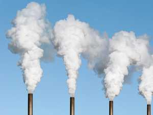 Australian climate targets 'among hardest in world'