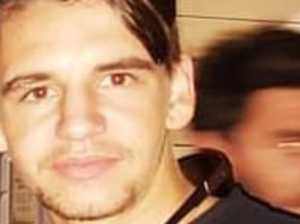 Man reported missing in Bundaberg