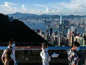 Hong Kong and Singapore travel bubble: How it affects us