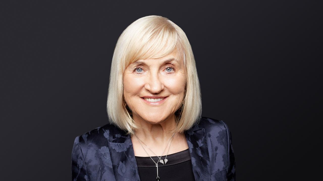 Cheryl Vardon.