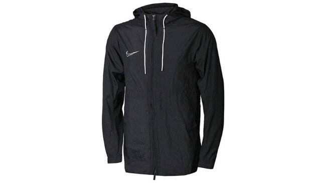 Nike Academy 19 Rain Jacket,