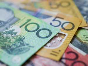 How Aussies could get $1k tax bonus