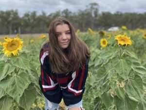 Beloved teen latest victim of region's suicide crisis
