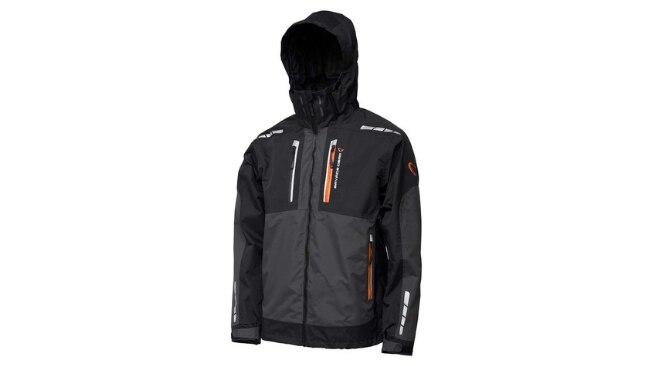 Savage Gear Men's Waterproof Performance Jacket