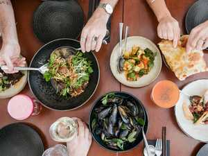 New restaurant records 4000 bookings in 24 hours