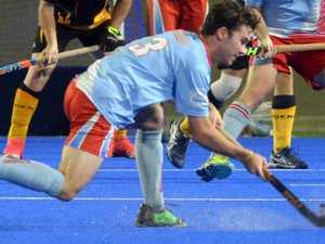 NAMED: CQ hockey stars in Qld under-21 teams