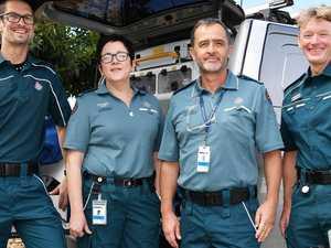 New partnership treats mental health emergencies at home
