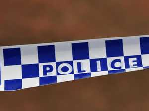 Police probe after man's body found in home