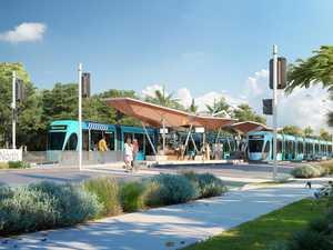 What we know about council's major mass transit survey