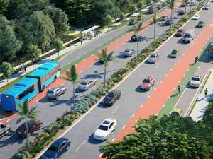 True consultation needed, not an exercise in railroading