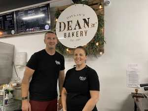 Delicious reveals Best Bakery in Rocky and Cap Coast