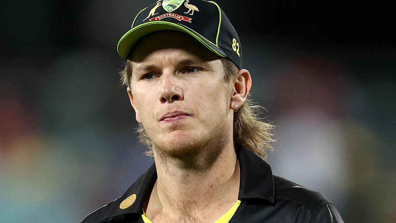 Scott Morrison's attempt to slam the door on Australians fleeing India has been exposed by two cricket stars and a staggering loophole.