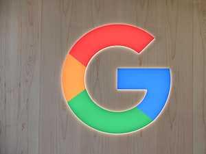 Google's tax bill to reignite tech row