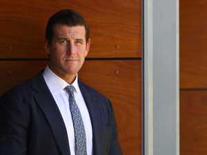 Roberts-Smith threatened to sue ex, court hears