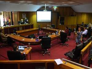 Councillors divided over appointing new deputy mayor
