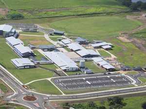 Teacher claims racial targeting at Mackay school