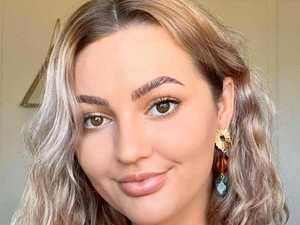 Hairdresser now on curfew for alleged street violence