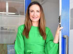 Why invest in commercial property: Tamara Wrigley