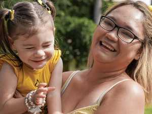 Charity Ball gives back to Mackay kids with heart defects