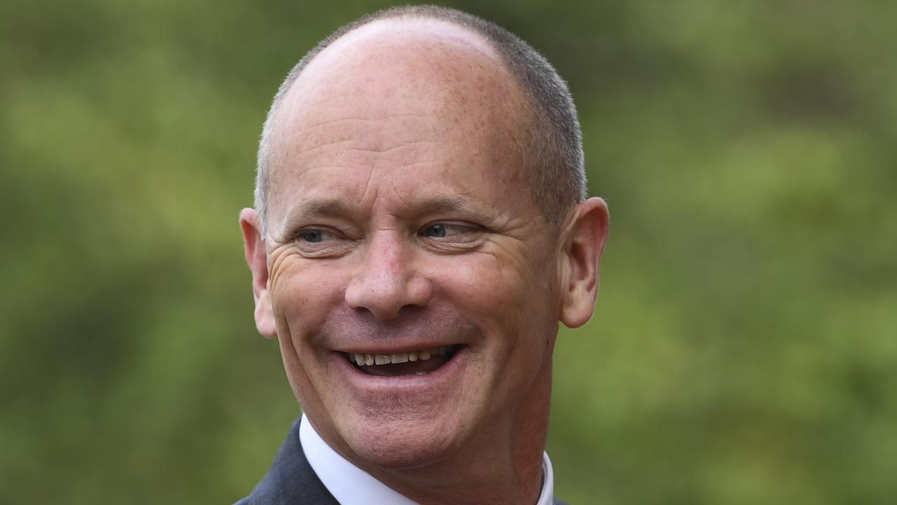 The return of controversial ex-Premier Campbell Newman to the LNP is a risky but smart move that may help the party finally unseat Labor, writes Peter Gleeson.
