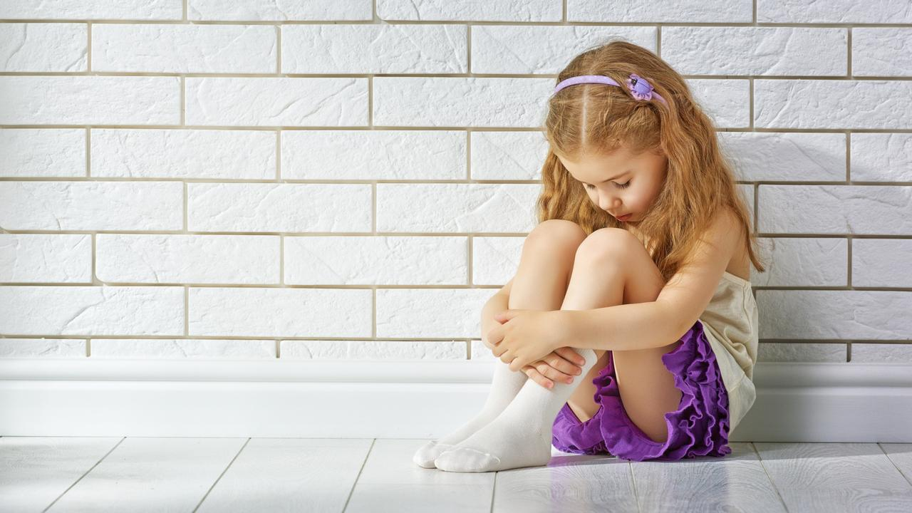 Small changes to how the system treats some women could stop up to 80 per cent of child protection cases, new UniSA research has found.