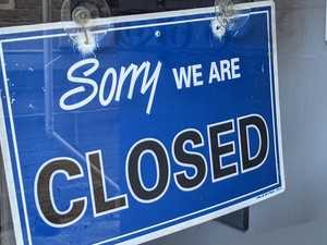 Labour Day: What's open, what's not in Mackay